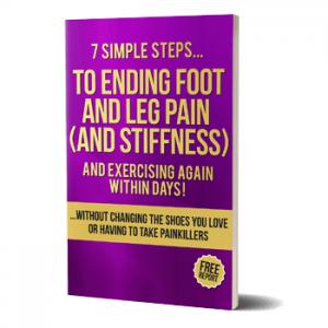 purple_book2-min