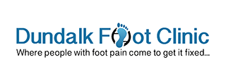 Where People with Foot Pain Come to Get Fixed